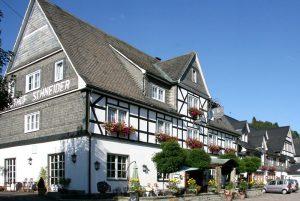 Landgasthof Schneider