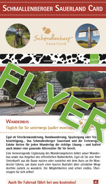 Faltblatt zum Download