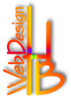 HB WebDesign