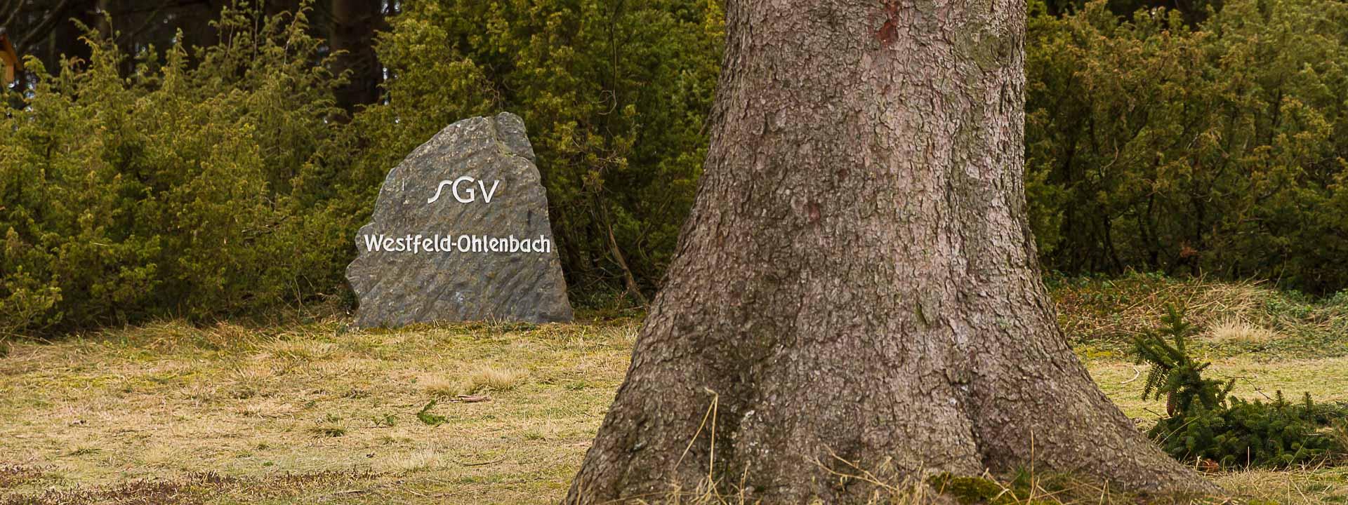 Naturschutzgebiet Rehhecke