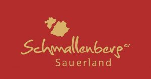 Veranstaltungskalender Schmallenberger Sauerland