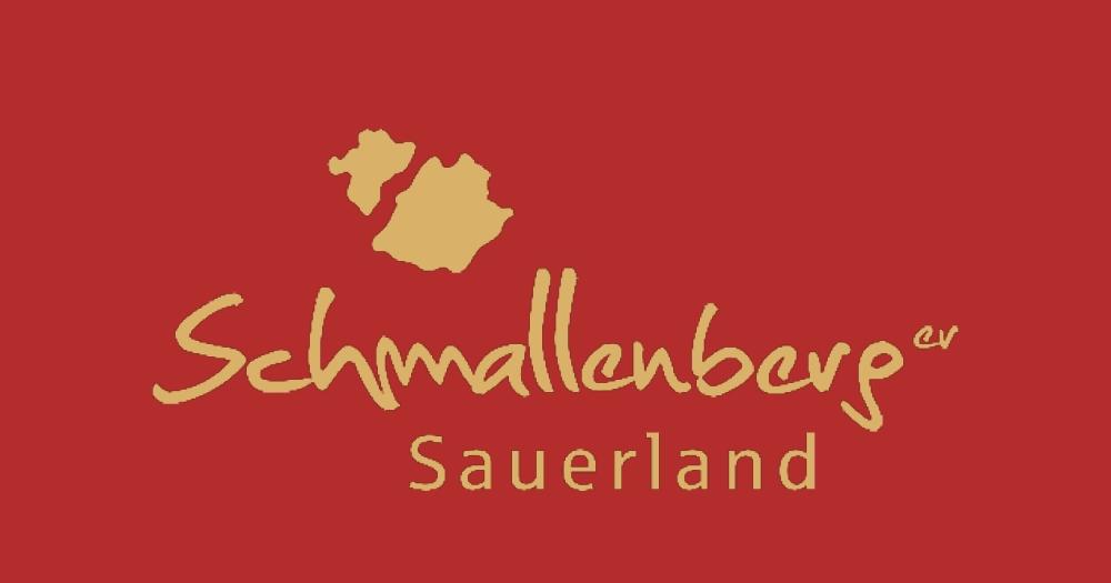 Veranstaltungskalender Schmallenberger Sauerland