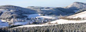 Westfeld-Ohlenbach