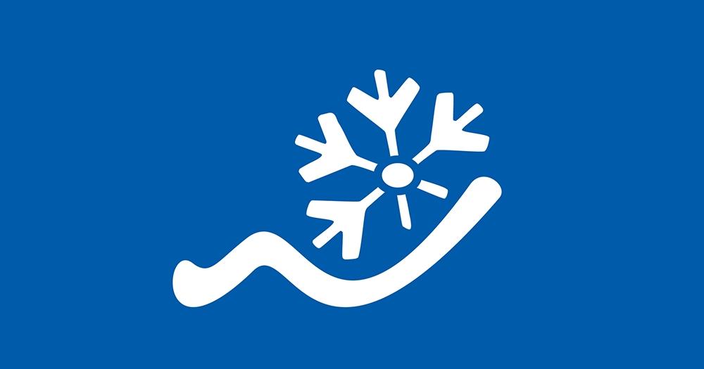 Wintersport Arena Sauerland