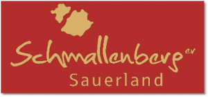 Schmallenberger Sauerland
