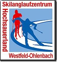 Skilanglaufzentrum Hochsauerland